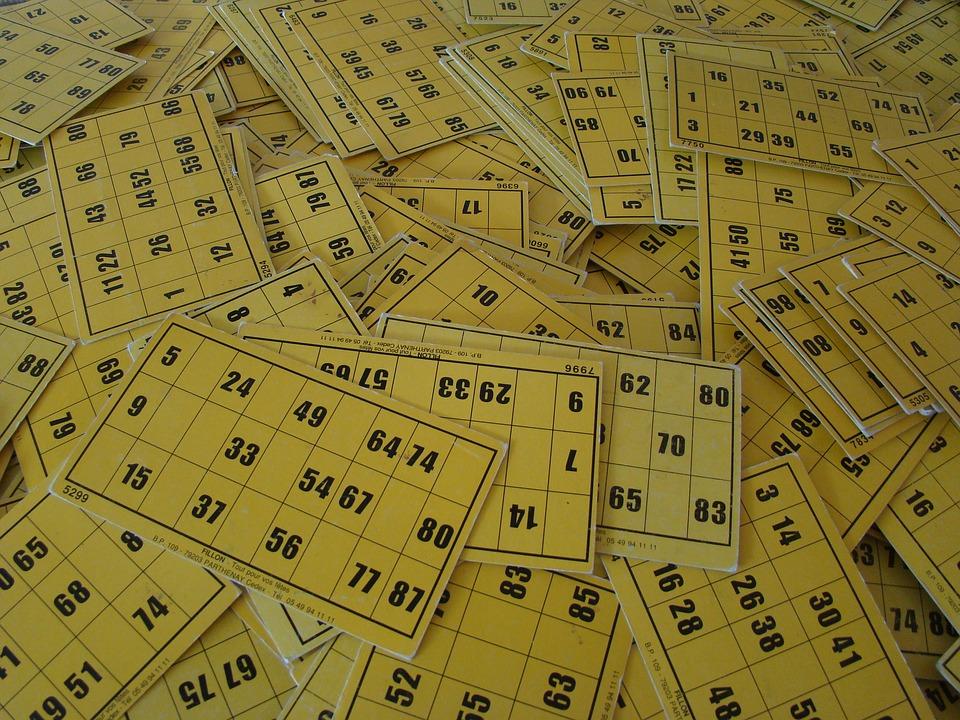 台彩Bingo Bingo|賓果賓果算牌程式